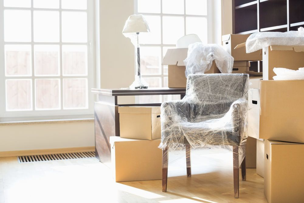 10 Things You Should Know Before Moving Into Your First Rental