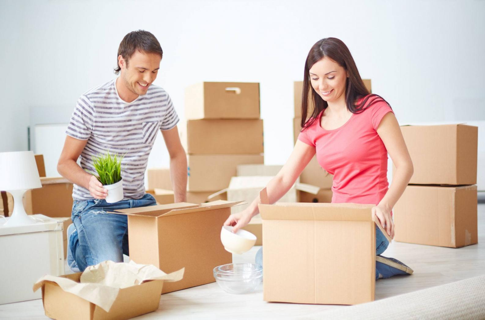 Choosing the best removalist services on the Gold Coast of Queensland